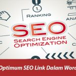 Cara Optimum SEO Link Dalam WordPress