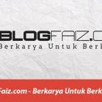 Cara Buat Kiriman Wang Pos di Pejabat Pos Malaysia