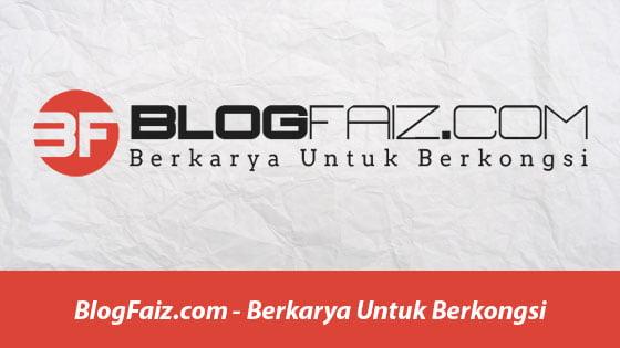 Cara Bayar Zakat Online (Semua Jenis Zakat)